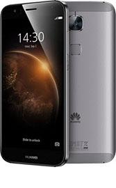 Huawei GX8 Unlocked