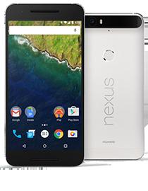 Huawei Nexus 6P 128GB Unlocked