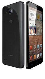 Huawei Honor 3X G750 Unlocked