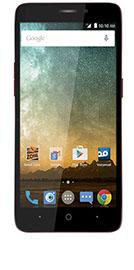 ZTE Prestige N9132 Boost Mobile