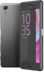 Sony Xperia X Performance F8131