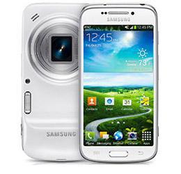 Samsung Galaxy S4 Zoom SM-C105A AT&T