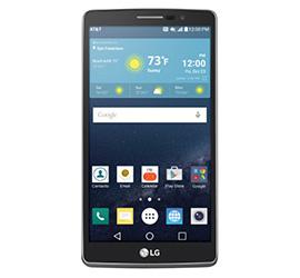 LG G Vista 2 AT&T H740