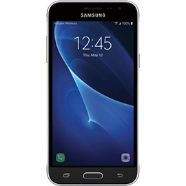 Samsung Galaxy J3 V SM-J320V Verizon