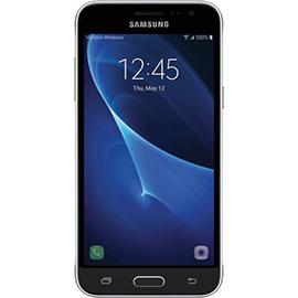 Samsung Galaxy J3 V SM-J320V