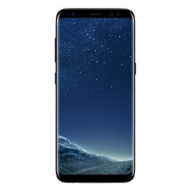 Samsung Galaxy S8 64GB G950A Cricket