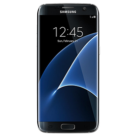 Samsung Galaxy S7 Edge 32GB G935R