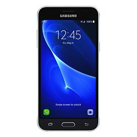 Samsung Galaxy J3 SM-J320R