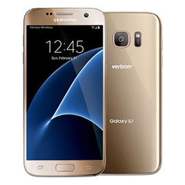 Samsung Galaxy S7 32GB G930R US Cellular