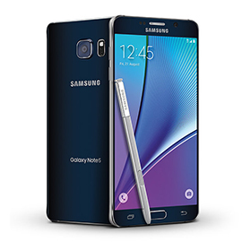 Samsung Galaxy Note 5 64GB N920R