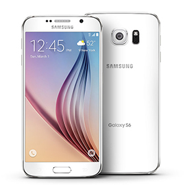 Samsung Galaxy S6 64GB G920R
