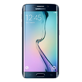 Samsung Galaxy S6 edge 64GB G925R