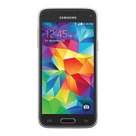 Samsung Galaxy S5 Mini G800R US Cellular