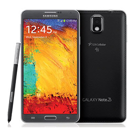 Samsung Galaxy Note 3 N900R4