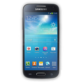 Samsung Galaxy S4 Mini SCH-R890