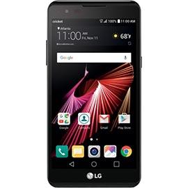 LG X Power K450