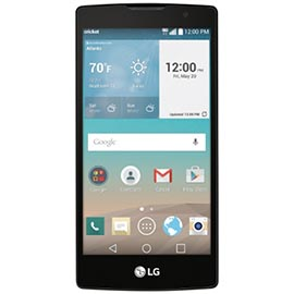 Sell Cricket Lg Cell Phones Buyback Cricket Lg Cell Phones