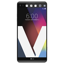 LG V20 US996