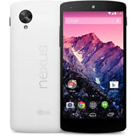 LG Google Nexus 5 32GB