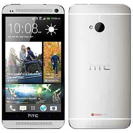 HTC One 32GB PN07120