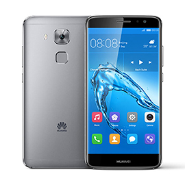 Huawei Nova Plus Unlocked