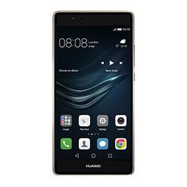 Huawei P9 32GB Unlocked