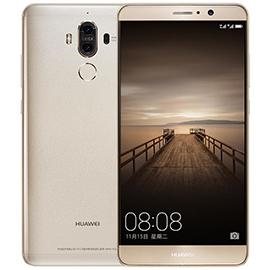 Huawei Mate 9 64GB Unlocked