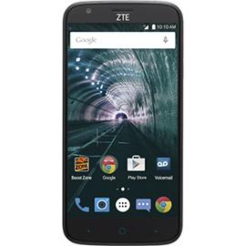 ZTE Warp 7 N9519