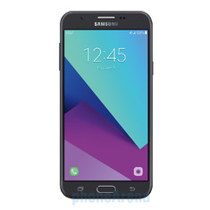 Samsung Galaxy Halo SM-J727A