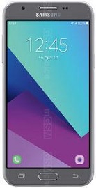Samsung Galaxy J3 SM-J327 US Cellular