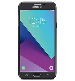 Samsung Galaxy J7 V SM-J727V Verizon