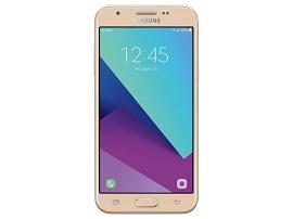 Samsung Galaxy Sol 2 SM-J326