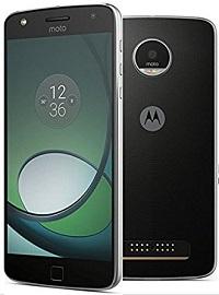 Motorola Moto Z Play Droid XT1635