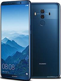 Huawei Mate 10 Pro Unlocked