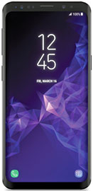 Samsung Galaxy S9 64GB Cricket