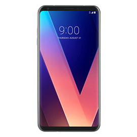 LG V30 Plus US998U