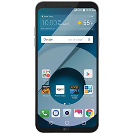 LG Q6 Amazon Prime US700