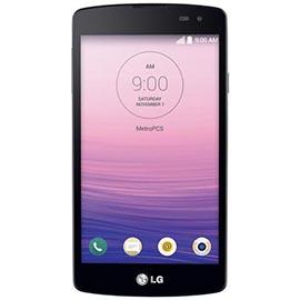 LG Optimus F60 MS395 Metro PCS