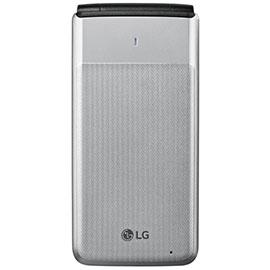 LG Wine LTE UN220