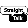 Straight Talk carrier