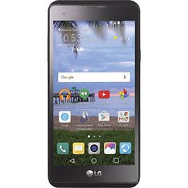 LG X Style L56VL