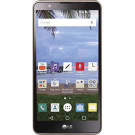 LG Stylo 2 LTE L82VL