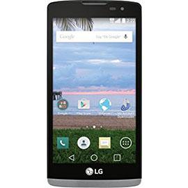 LG Power L22C