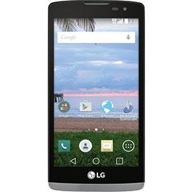 LG Sunset LTE L33L