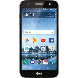 LG Fiesta 2 LTE CDMA L164VL Tracfone