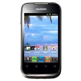 Huawei Prism U8651T