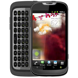 Huawei MyTouch Q U8730 T-Mobile
