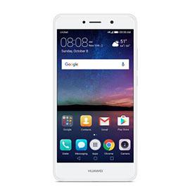 Huawei Elate