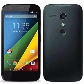 Motorola Moto G XT1045