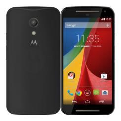 Motorola Moto G 2nd Generation XT1068